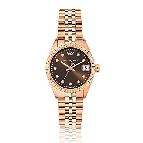 Philip Watch - Womens Watch - R8253597520