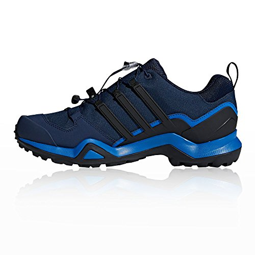 adidas Terrex Swift R2 Gore-Tex Chaussure de Marche - SS18 Black