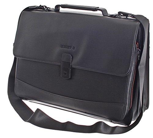 Borsa ventiquattrore, insegnanti borsa, tasca portadocumenti, bürotasche, scuola, lavoro, Borsa a tracolla, borsa a tracolla