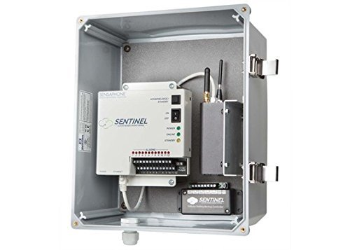 sensaphone-sentinel-monitoring-system-with-cellular-modem-verizon-by-sensaphone