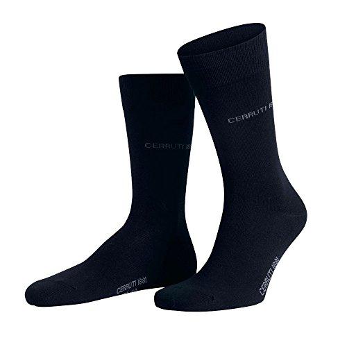 pack-3-paia-di-calze-cerruti-1881-calzini-corti-da-uomo-in-caldo-cotone-colorati-mws-43-46-blu