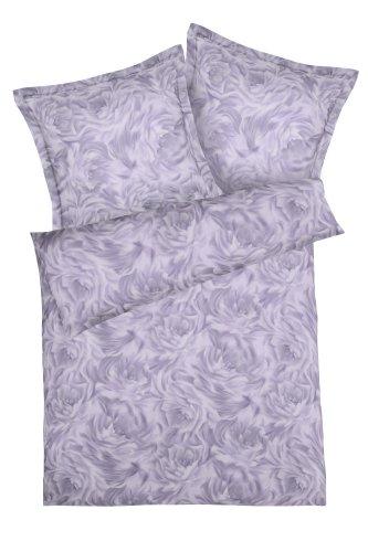 kaeppel-dessin-26685-bettwasche-2-teilig-evergreen-135-x-200-cm-satin-farbe-lavendel