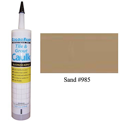 tec-color-matched-caulk-by-colorfast-sanded-985-sand-by-colorfast-ind