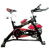 Pro Bodyline Probodyline 738 / K-9.2 Commercial Spin Bikes
