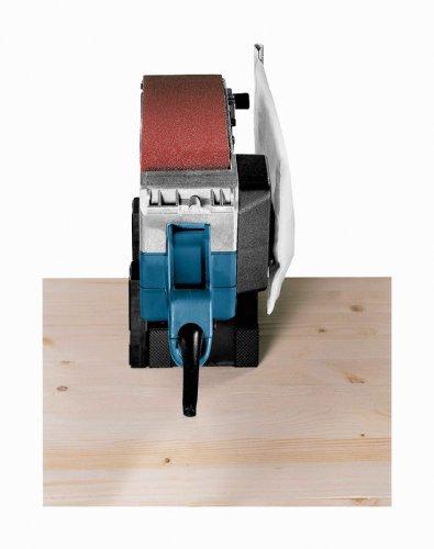Bosch Professional GBS 75 AE