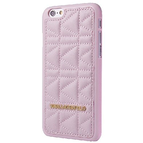 karl-lagerfeld-karl0006-coque-pour-iphone-6-plus-kuilted-rose