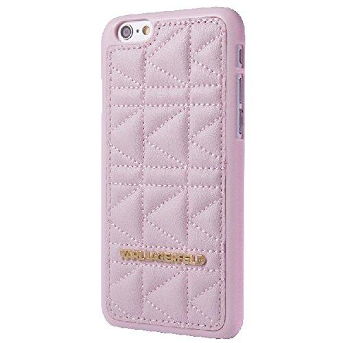 karl-lagerfeld-karl0006-custodia-a-portafoglio-per-iphone-6-plus-trapuntata-colore-rosa