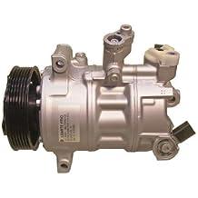 Lizarte 81.10.56.001 Compresor De Aire Acondicionado