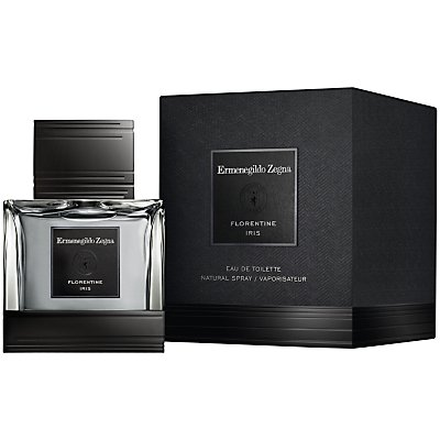 ermenegildo-zegna-essenze-collection-florentine-iris-eau-de-toilette