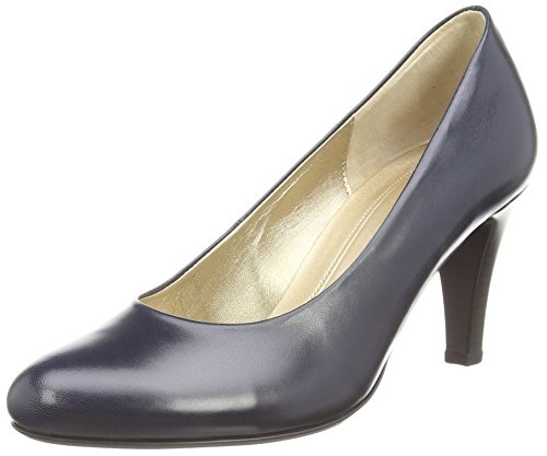 gabor-lavender-l-zapatos-de-tacon-para-mujer-color-azul-dark-blue-leather-talla-37