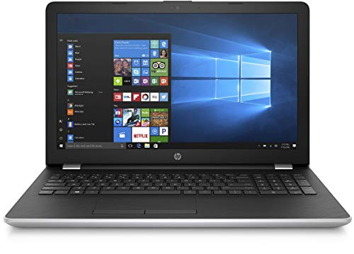 Image result for HP Notebook 15-BS179TX