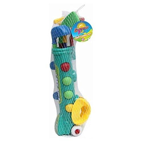 set-jouet-golf-caddy-enfant-ete-exterieur-jardin