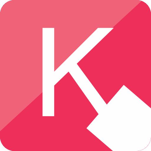 app (Kid Store Online)