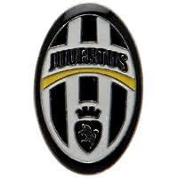 Juventus F.C...–Pin, diseño del AS