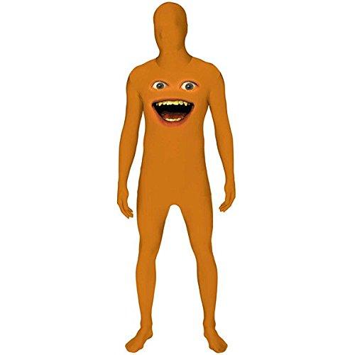 chsene (XL, Annoying Orange) ()