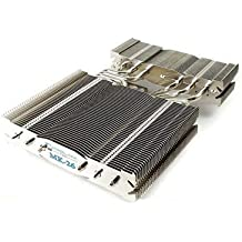 Prolimatech MK-26 Multi-VGA-Kühler