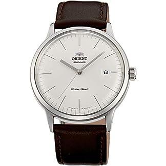 Orient Reloj de Pulsera FAC0000EW0