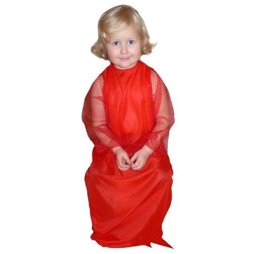 -6 Jahre Teufel Kostüm für Halloween, Kostüme für Kinder, Faschingskostüm, Karnevalkostüm (Halloween-kostüm-ideen Für Familie Von Fünf)