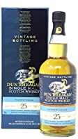 Auchentoshan - Dun Bheagan Single Cask #3868-1993 25 year old Whisky by Auchentoshan
