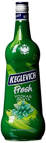 keglevich-menta-85050271-vodka-l-1