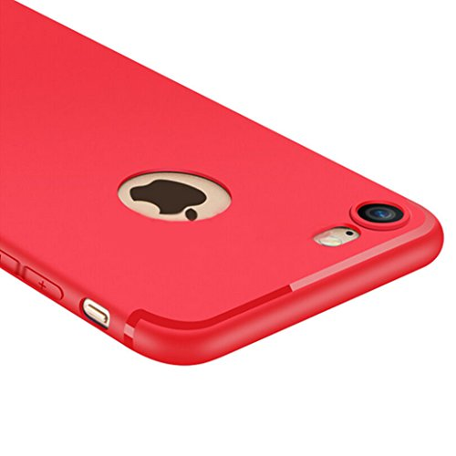 custodia-iphone-7-yooweir-iphone-7-cover-alta-qualita-estremamente-sottile-morbido-tpu-gel-case-cove