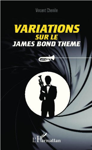variations-sur-le-james-bond-theme