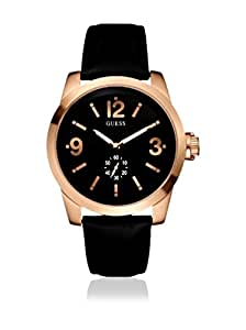 Montre Homme Guess W13575G1