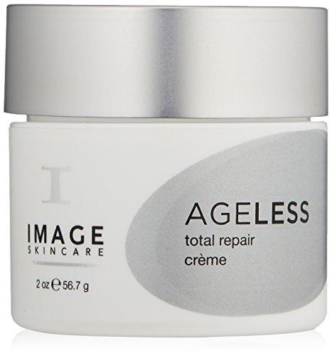 Image Skincare Ageless Total Repair Creme 2 oz (Image Skincare Ageless Total Reparatur Creme 59ml) - Retinol Glykolsäure