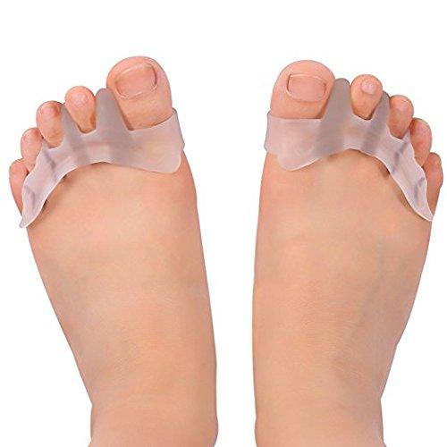 gel-toe-separatori-punta-e-correzione-per-ballerini-yogis-e-atleti-trattamento-per-alluce-valgo-soll