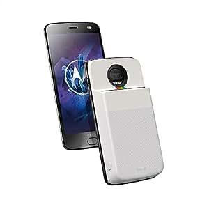 Motorola Polaroid Insta-Share stampante