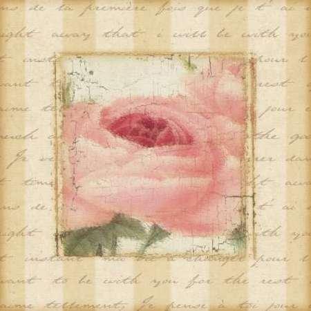 rose-and-romance-i-par-pela-design-imprime-beaux-arts-sur-toile-moyen-57-x-57-cms