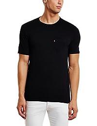 Levi's Men's T-Shirt
