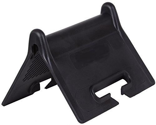10 x Kantenschutz Standard zur Ladungssicherung Kantenschutzwinkel Kantenschoner Lkw
