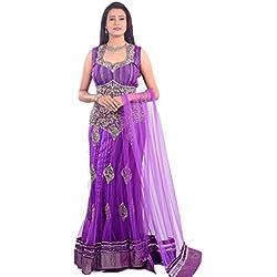 Nakoda's Boutique Women's Indo-Western Suit, Designer Suit for Women, Ladies Kurti, Attractive Ethnicwear, Casual Wear IndoWestern Suit Set