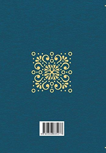 Histoire de l'Abbaye Royale Et de l'Ordre des Chanoines Réguliers de Saint Victor de Paris, Vol. 2: Deuxième Période (1500-1791) (Classic Reprint)