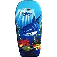 ... surf para ninos