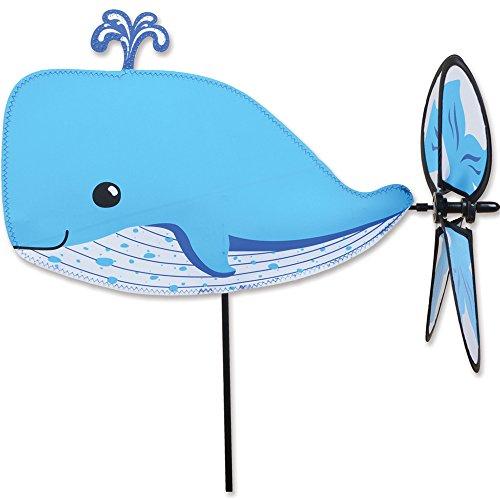 3 Premier Cm 81 Kite GirouetteBlu38 1 Whale X tdQChrxs