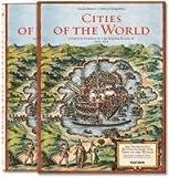 Braun/Hogenberg. Städte der Welt bei Amazon kaufen