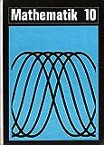Mathematik Klasse 10 Lehrbuch DDR