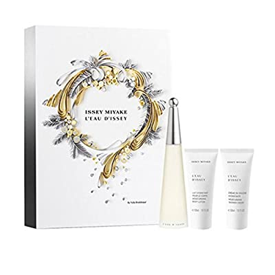 Issey Miyake L?Eau D?Issey