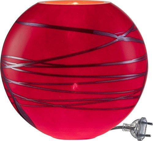 eisch-planets-lampada-sferica-elettrico-rosso-1-pezzi-d-220-mm-eisch-luci-di-vetro-made-in-germany-g