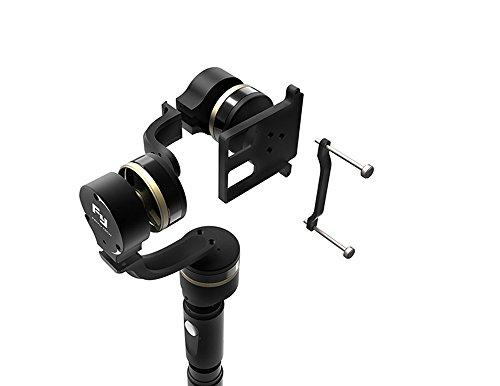 FeiYu-Tech 3 Axis Handheld Gimbal - estabilizadores para cámara