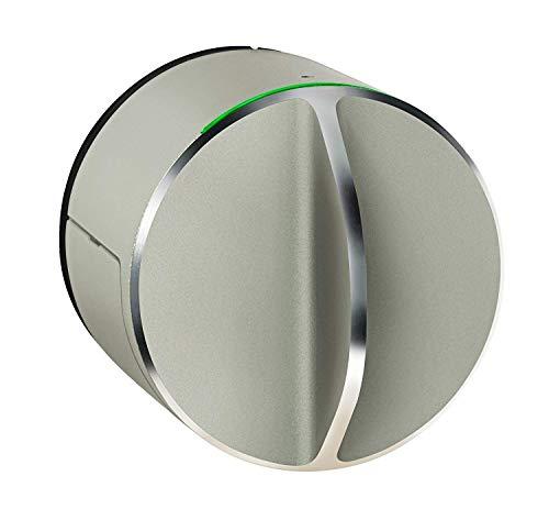 Danalock Smartlock V3 – Elektronisches Bluetooth Türschloss - 5