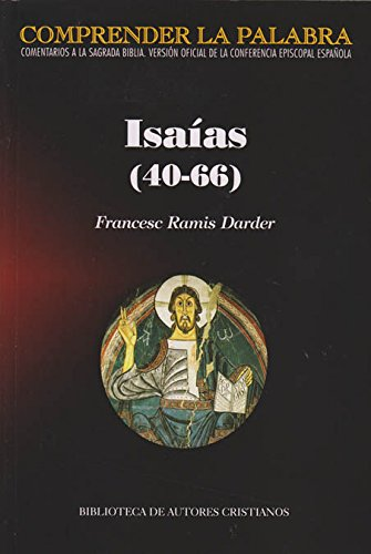 isaias-40-66-comprender-la-palabra