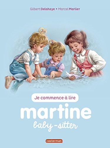 martine-baby-sitter-ne2017-je-commence-a-lire