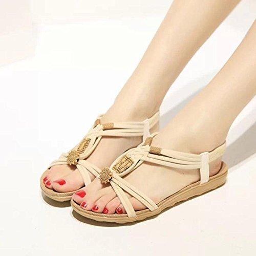 janedream-summer-cool-and-refreshing-and-breathe-freely-lady-sandals-bohemia-beach-flat-heel-flip-fl