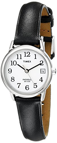 a64e15d223b7 Timex T2H331 - Reloj para mujeres