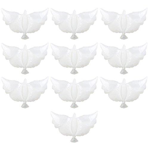sunshineworldauk-biodegradable-helium-pigeon-dove-ballon-pour-la-decoration-de-mariage-decoration-de