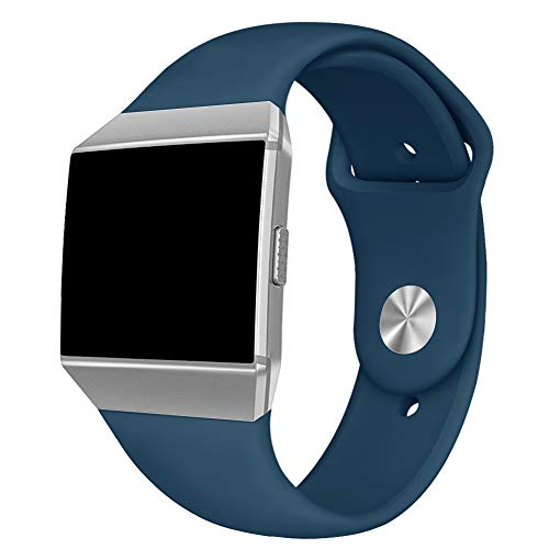 Kmasic Compatible Fitbit Ionic S...
