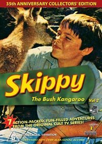 skippy-le-kangourou-skippy-the-bush-kangaroo-volume-2-skippy-the-bush-kangaroo-volume-two-origine-au